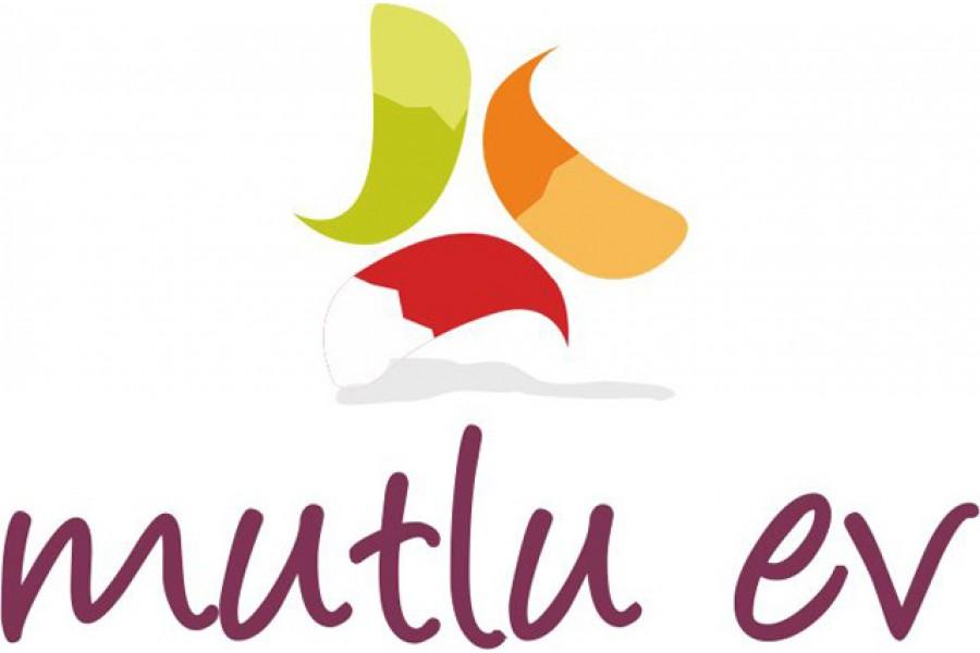 Logo Tasarımlarımızdan Birkaç Örnek